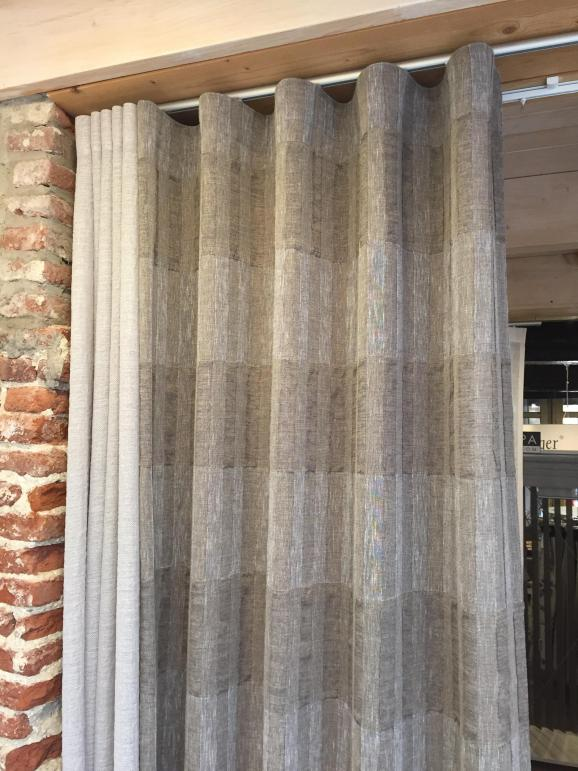 Gordijnen La Vaca Interieur Kreatief In Middelburg