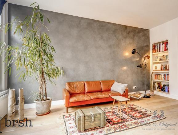 Stunning Gordijnen Laten Verven Pictures - Huis & Interieur Ideeën ...